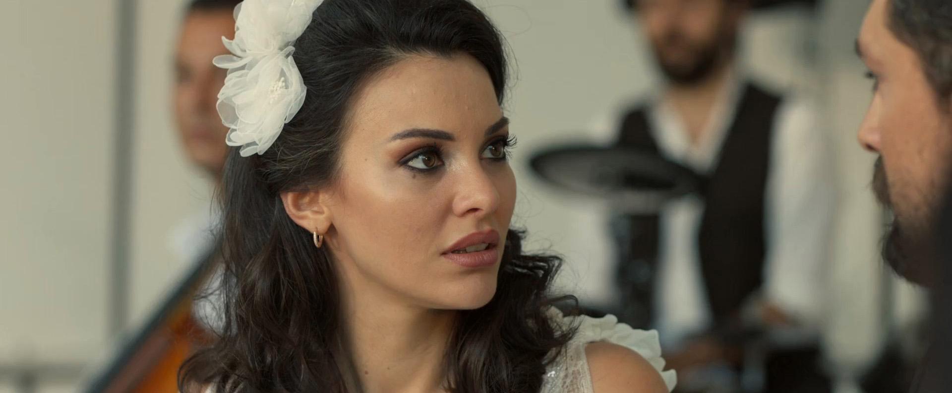 Ağır Romantik | 2020 | Yerli Film | NF | WEB-DL | XviD | Sansürsüz | 720p - 1080p - m720p - m1080p | WEB-DL | Tek Link