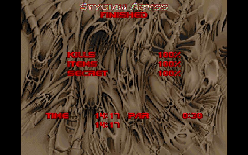 Screenshot-Doom-20201120-184431.png
