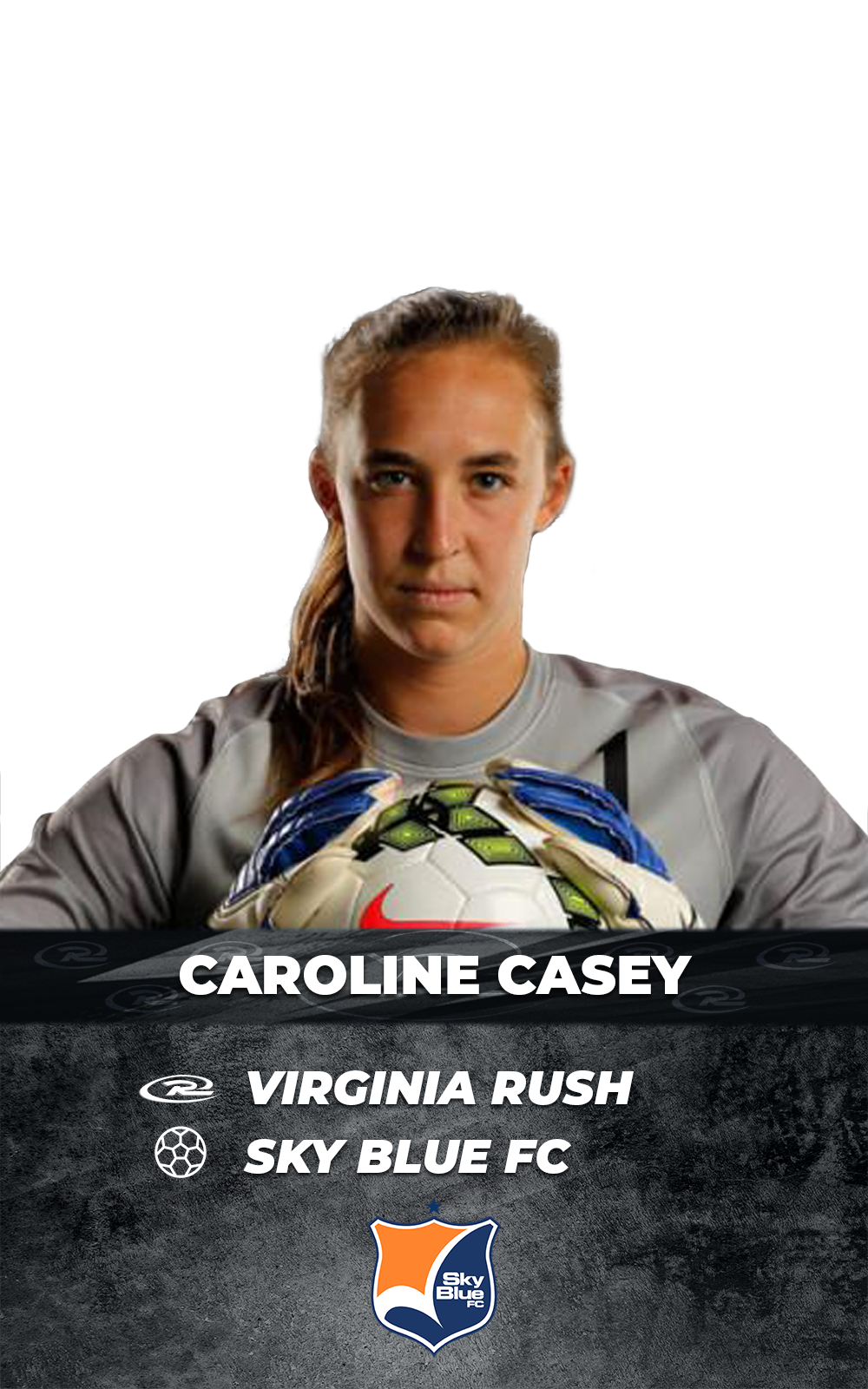 Caroline-Casey