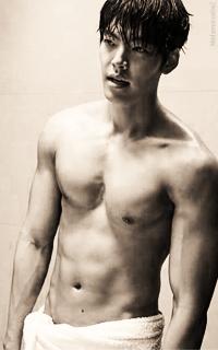 Louis Heo