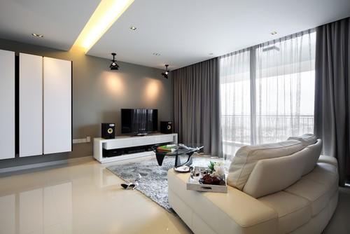 contemporary-family-room-8