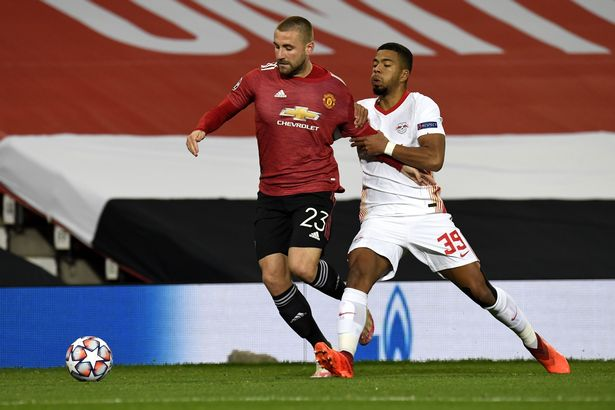0-Manchester-United-vs-RB-Leipzig-United-Kingdom-28-Oct-2020