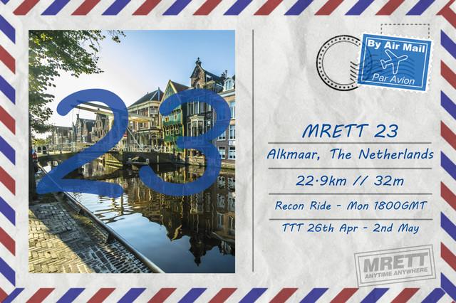 MRETT2-Postcards3