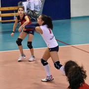 U16-NONANTOLA-ANDERLINI-9