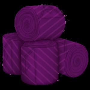Fpintelit violetti.png