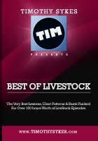 Screenshot-2020-01-03-TIM-SYKES-BEST-OF-LIVESTOCK-Google-Search