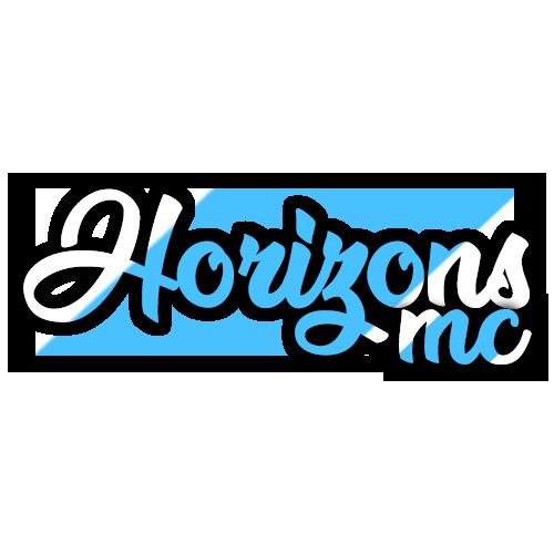 Horizons MC