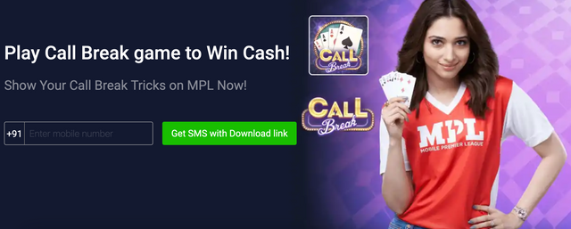 download-deposit-rs-20-to-40-get-100-cashback-plus-rs-10-extra-bonus-1