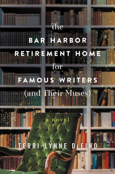 bar-harbor