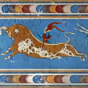 Toreador-Fresco-Crete-bull-Minoan-Knossos-people-c-1550-bce