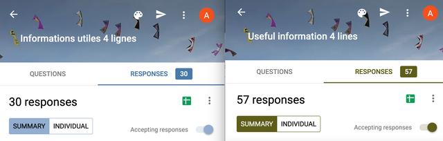 Aidez-nous à identifier les informations qui vous seraient utiles Screenshot-2019-10-20-at-20-14-31