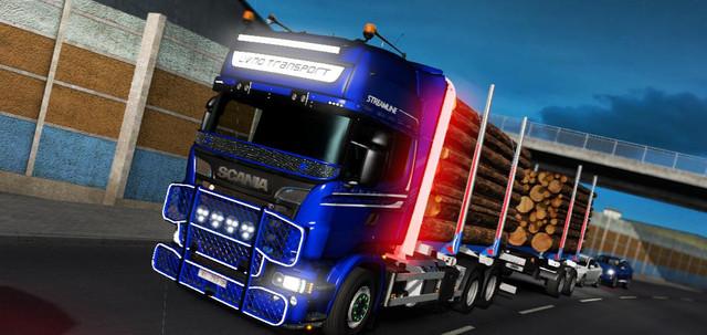 [Resim: jyki-timber-trailer-1-33-1-png.jpg]