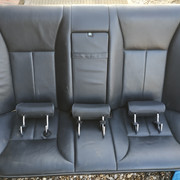 W210 220 CDI ph2 à vendre en pièce détachée IMG-20190216-171939
