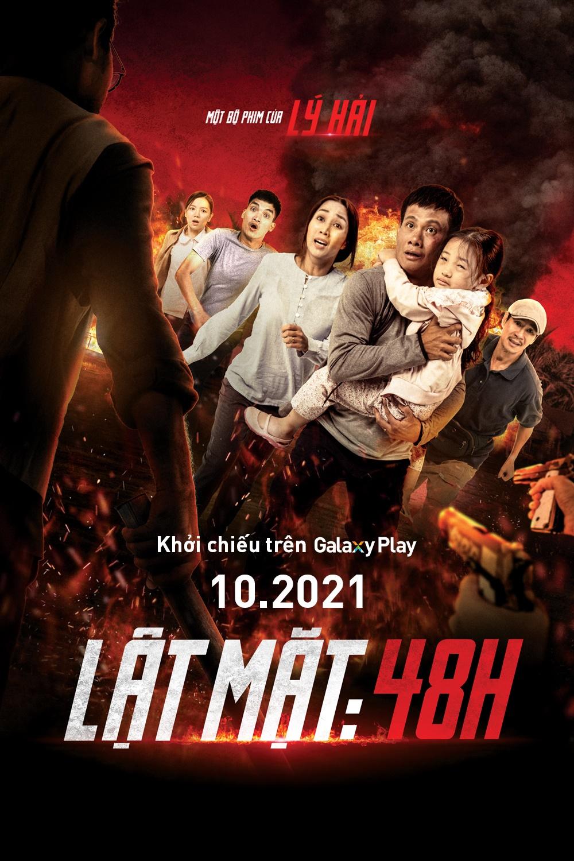 lat-mat-2