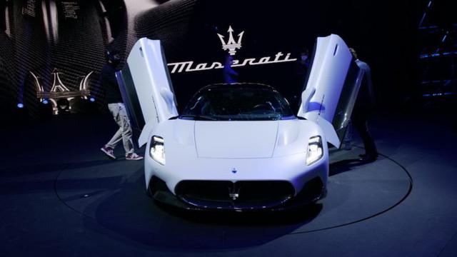 2020 - [Maserati] MC20 - Page 5 D48-F4-D37-9552-408-E-8-CE2-44-A64-D795695