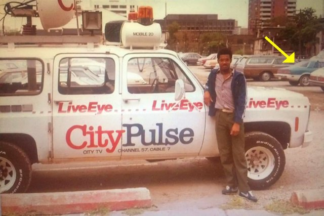 https://i.ibb.co/4R266sm/Citytv-Live-Eye-truck.jpg
