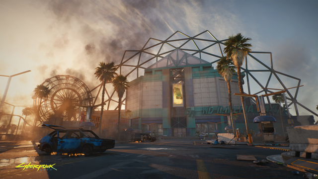 Cyberpunk2077-Lets-go-to-the-mall-en-upscaled.png