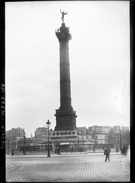 Paris-1921