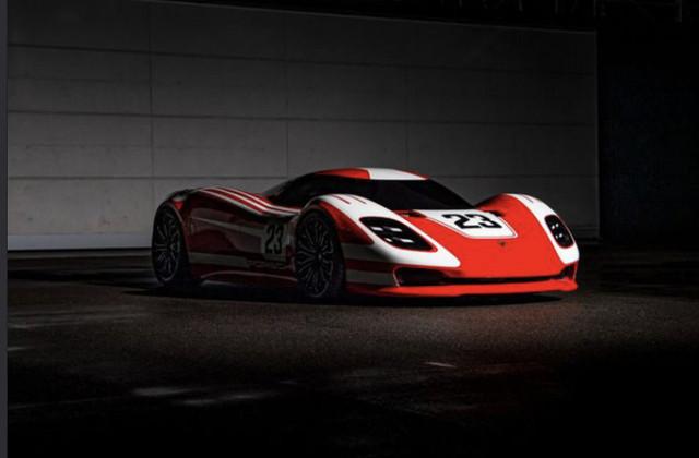 [Actualité] Porsche  - Page 9 93920-C26-96-ED-43-B2-B5-B2-03-FE99-DF1581