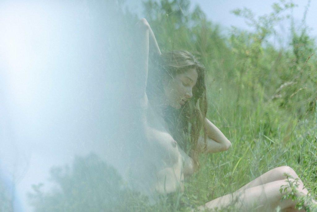 Lina-Lorenza-Nude-The-Fappening-Blog-com-7-1024x684