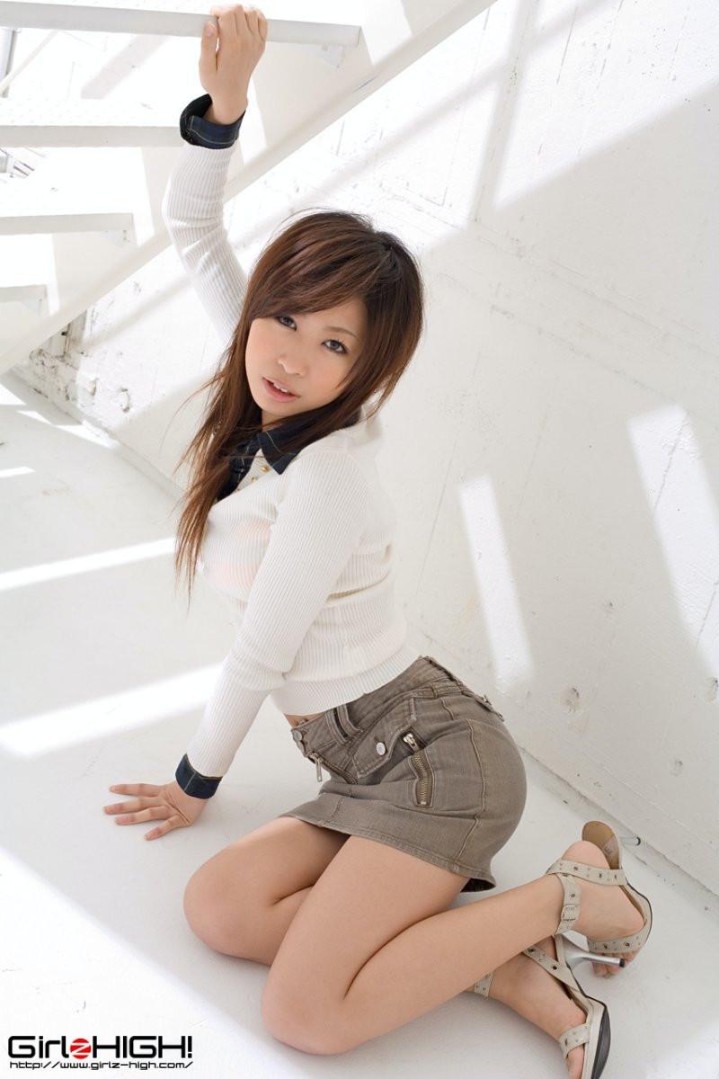 Girlz-High-Sakurai-Rika020