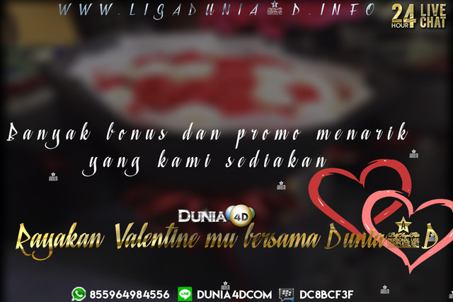 [Image: Valentine.jpg]