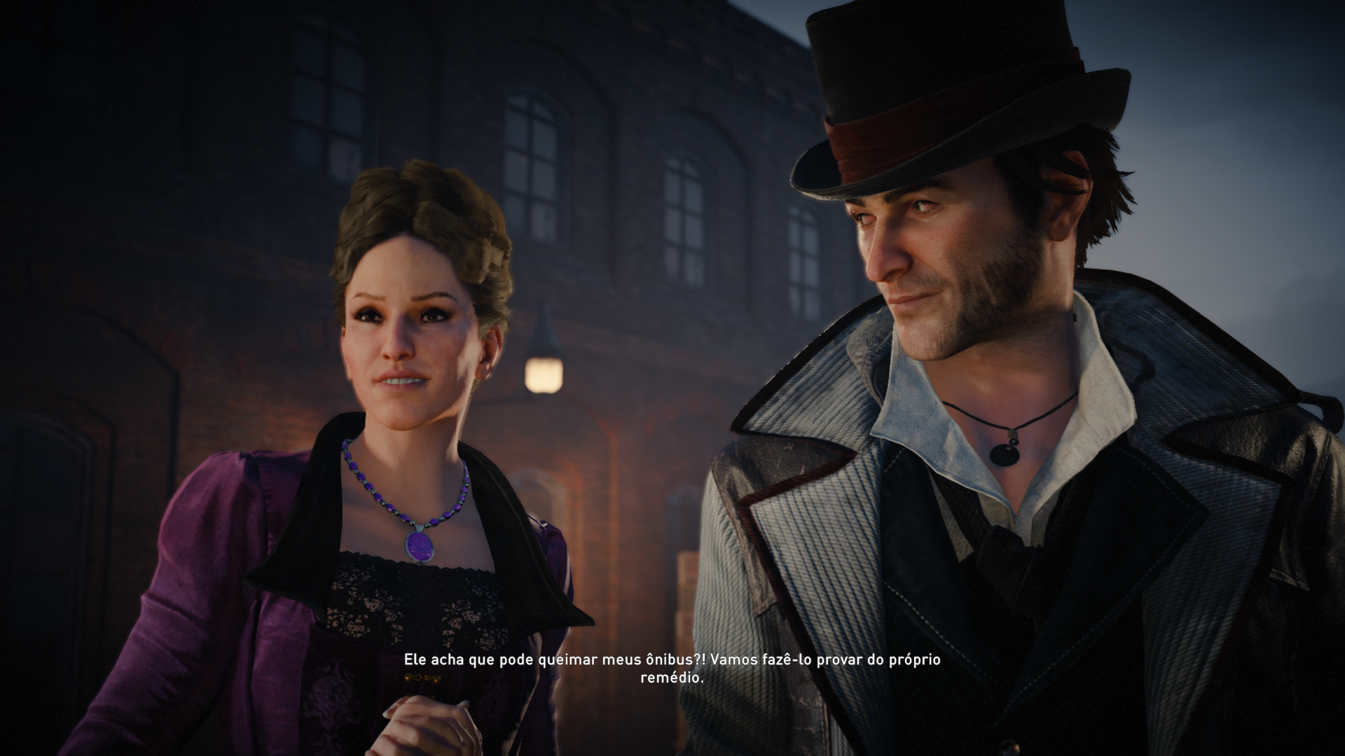 Assassin-s-Creed-Syndicate2020-12-20-18-11-9.png