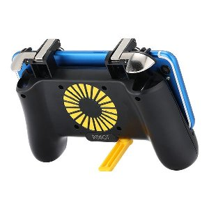 GAMEPAD ROBOT  GP-03