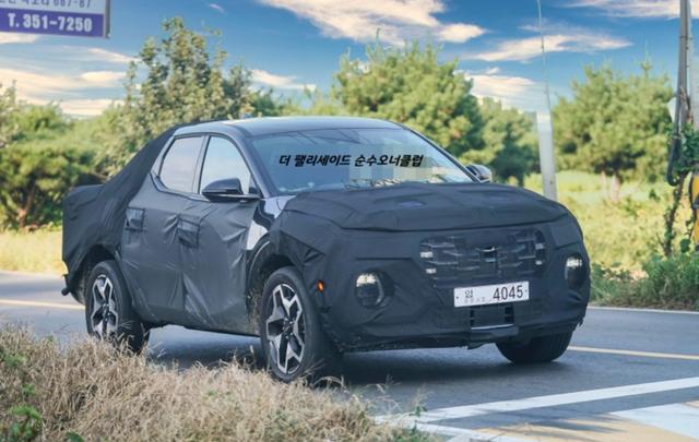 2021 - [Hyundai] Pickup  - Page 3 58-DC9-FBA-2-BF5-4-A2-C-8202-BDD0-C8-B6-A45-A