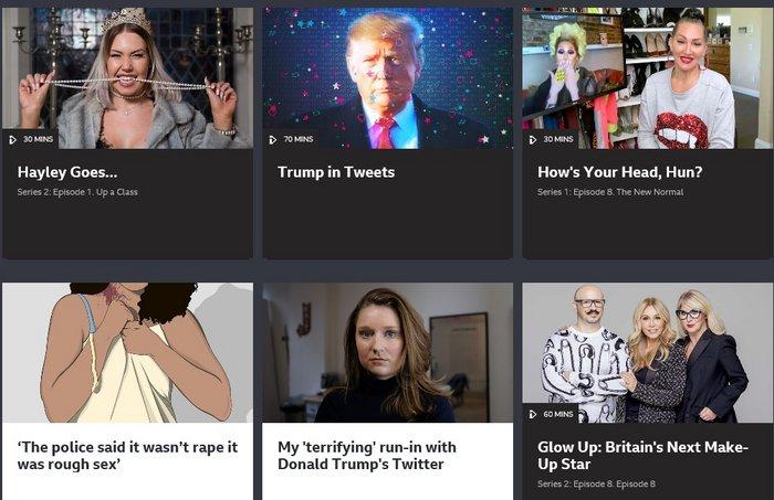 2020-07-20-0135-bbc3-homepage.jpg