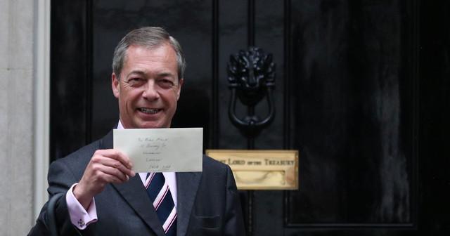 "Farage-2"" border=""0"