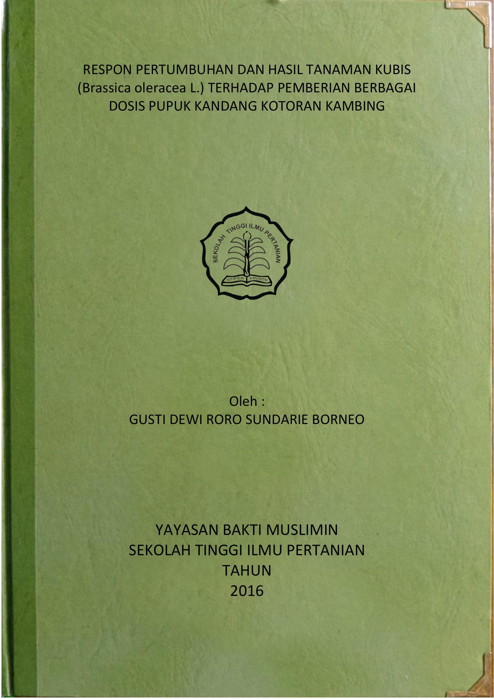 poto-01-64