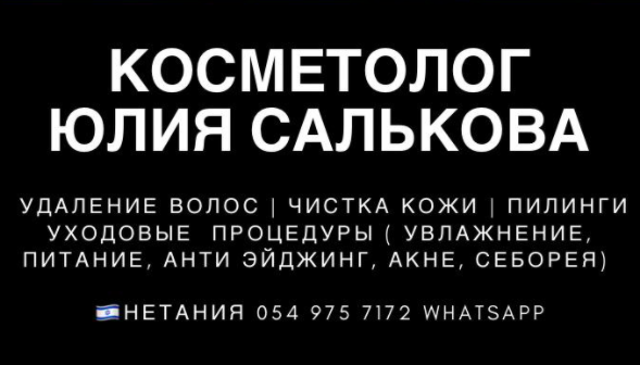 2021-05-13-00-30-17