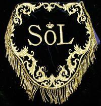 SOL-opt