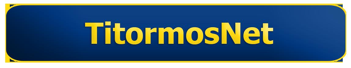 TitormosNet