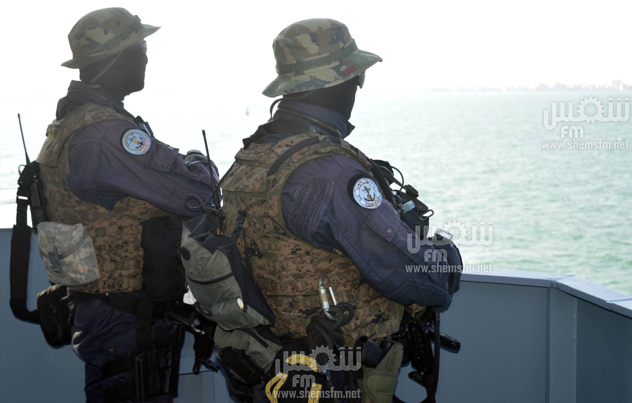 Armée Tunisienne / Tunisian Armed Forces / القوات المسلحة التونسية - Page 16 57198755-2455594874461783-6454789534637883392-o