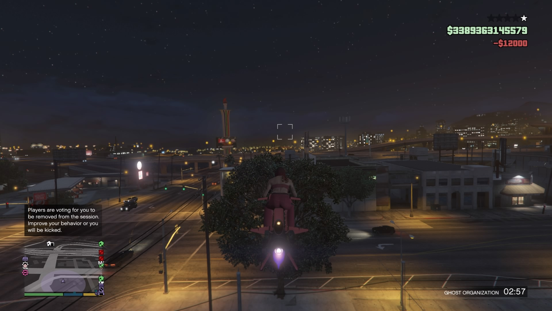 Grand-Theft-Auto-V-20190312094218.jpg