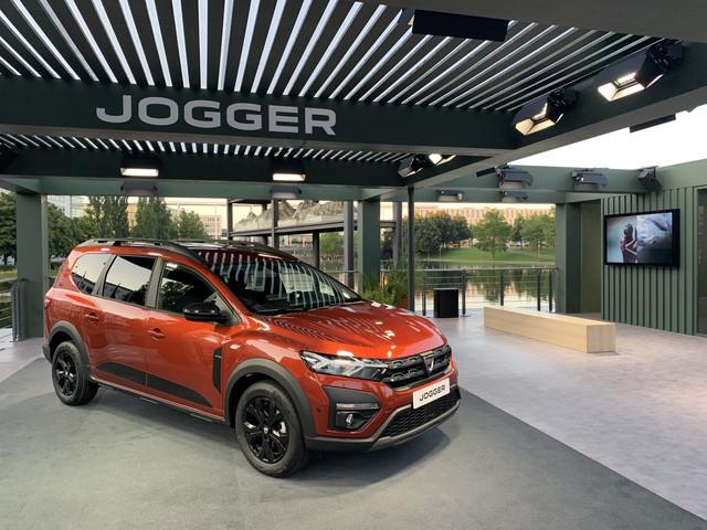 2022 - [Dacia] Jogger - Page 10 64-A7993-A-2004-44-A6-90-D3-C335-C5-FB9929