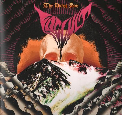 Fog Cult - The Dying Sun