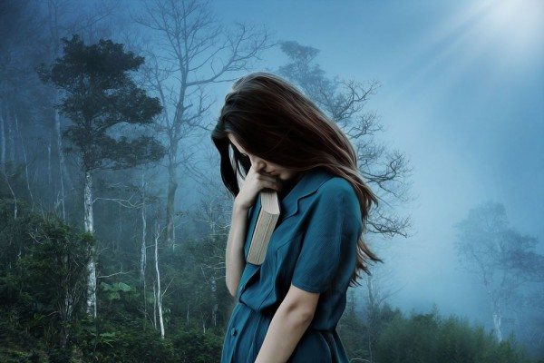 7 Tanda Depresi yang Mungkin Sering Kamu Abaikan, Hati-hati Ya!