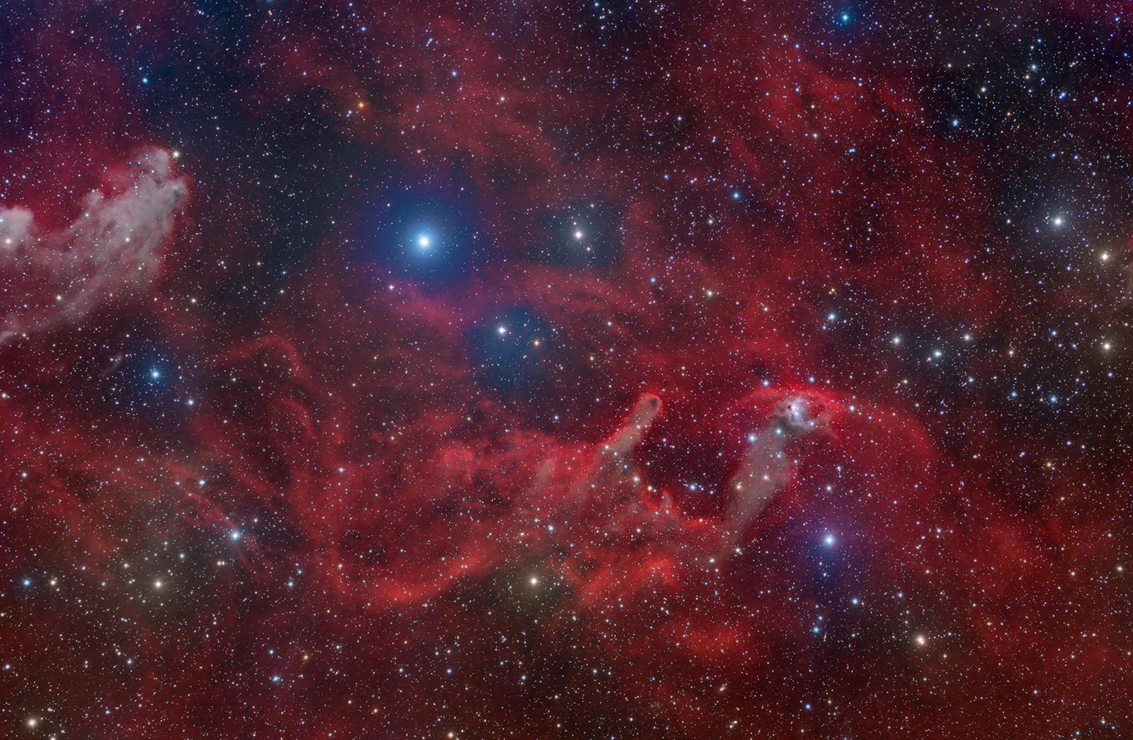 NGC1788-davis.jpg