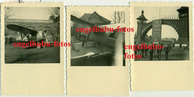 3-153-1942