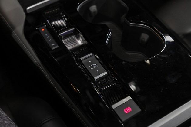 2021 - [Citroën] C5X  [E43] - Page 2 BF2284-E8-143-A-4-DC7-BE79-A5341663-CA9-D