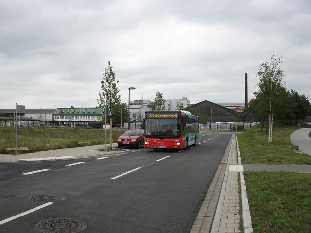 IMG-6205-BSAG-Wg-4338-Birkenfelsstra-e