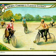 Bicycle-games-3