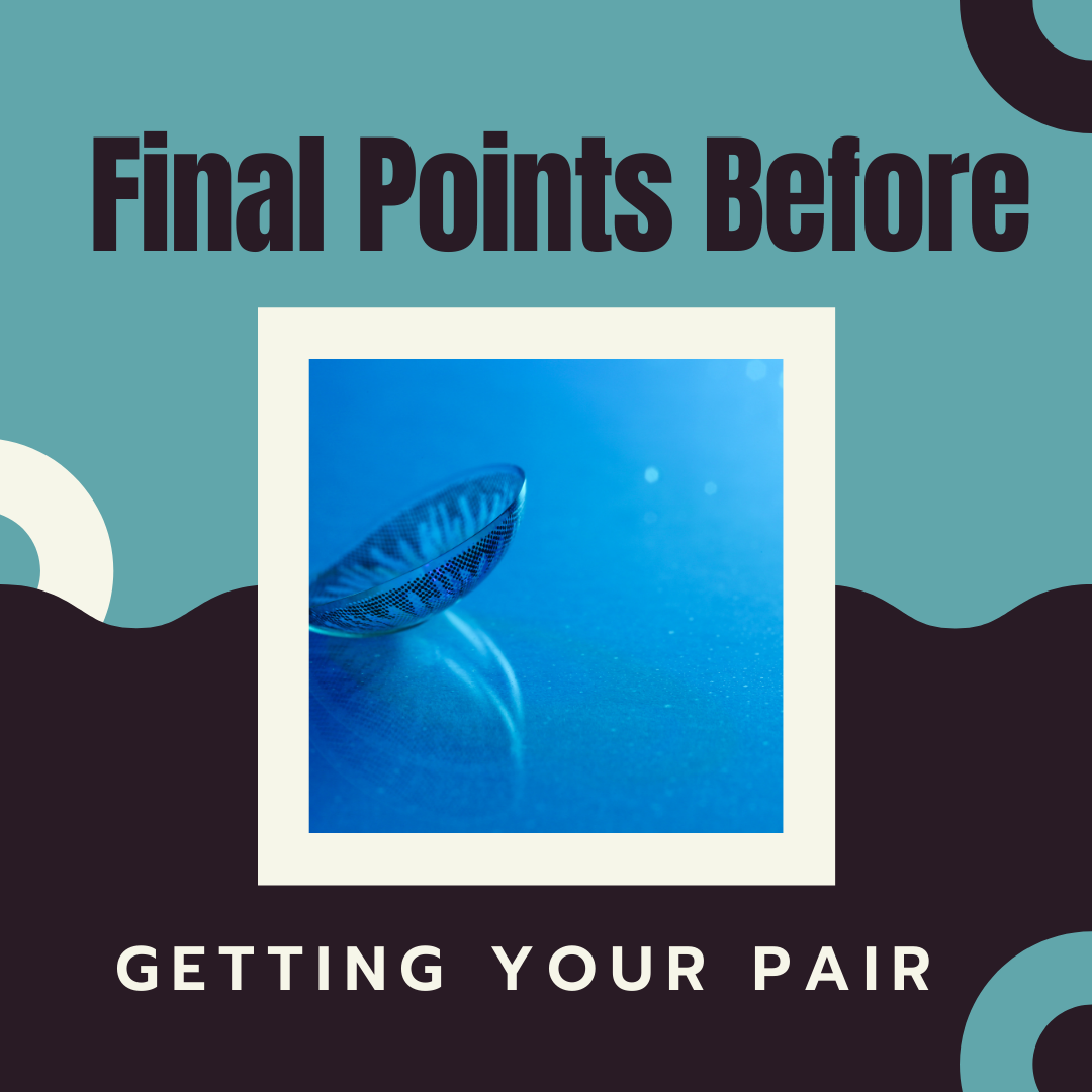 Final-Points-Before-Getting-Your-Pair