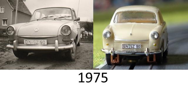 VW-Typ-3-Original-und-Modell