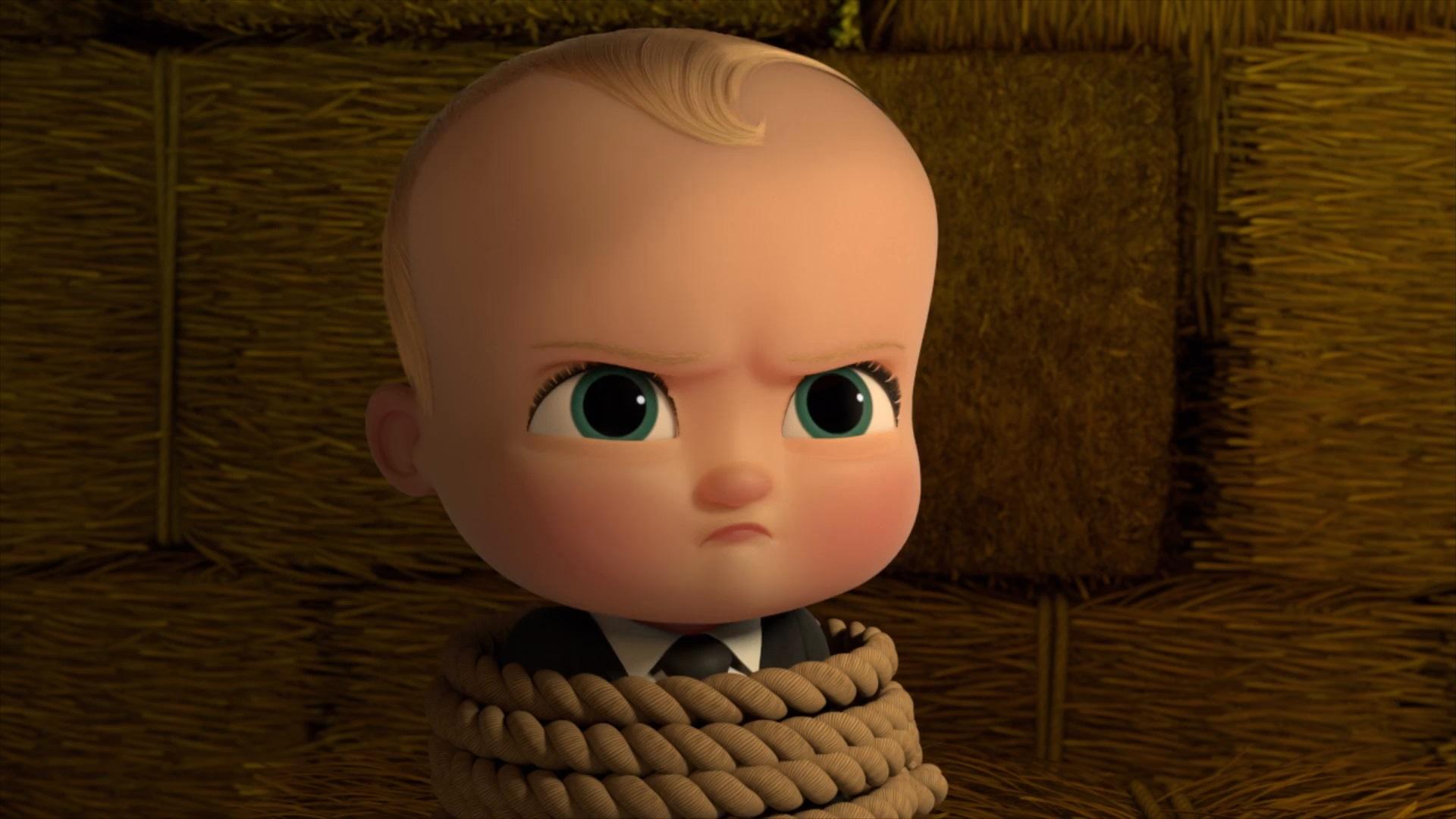 Patron Bebek: Yakala Bebeği | 2020 | WEB-DL | XviD | Türkçe Dublaj | m720p - m1080p | WEB-DL | Dual | TR-EN | Tek Link