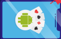 android-casinos
