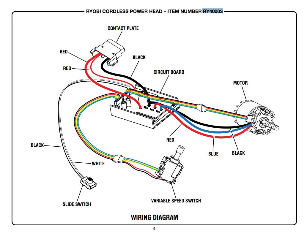 Eton Thunder 90cc Atv Wiring Diagram